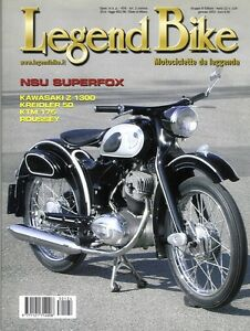 124-2003-Legend-Bike-KTM-175-ENDURO-KAWASAKI-Z1300-NSU-125-SUPERFOX