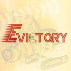 evictorydiesel