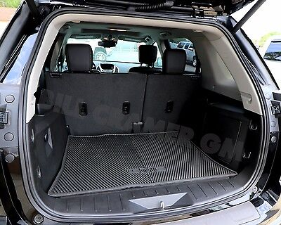 2015 Mazda CX-5 Red Oriental Driver /& Passenger Floor 2014 GGBAILEY D50539-F1A-RD-IS Custom Fit Car Mats for 2013