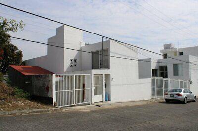 Casa en venta Loma Panorámica, Cuernavaca