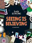 Seeing Is Believing by Dr Moore (Paperback / softback, 2015)