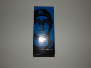 Eric Gagne 2003 Los Angeles Dodgers Bobble head Bobblehead