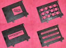 Epson Perfection v700 & v750 - Film Holders - All 4 - ANTI NEWTON RING Glass