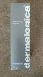 Dermalogica-Ultracalming-Cleanser-8-4-oz-250-mL-Fresh-New-in-Box