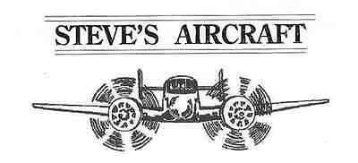 stevesaircraft