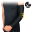 Cooling-Arm-Sleeves-Cover-UV-Sun-Protection-Basketball-Golf-Athletic-Sport thumbnail 4