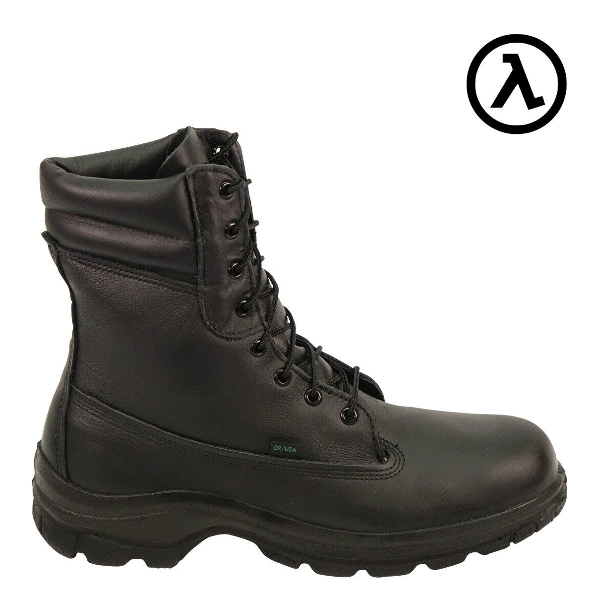 THgoldGOOD UNIFORM WEATHERBUSTER WEATHERBUSTER WEATHERBUSTER POSTAL WTRPF INSULATED BOOTS 834-6731 -ALL SIZES 837914