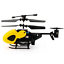 Mini-Nano-Remote-Control-RC-Radio-Helicopter-Gift-Toys-for-Kids-Micro-Drone-Toy thumbnail 13