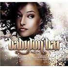 Gülbahar Kültür - Babylon Bar, Vol. 4 (2013)