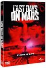 Last Days on Mars 5050582956788 With Liev Schreiber DVD Region 2