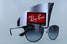 66da9c5d33 item 5 Ray-Ban Erika RB3539 192 8G Grey Grey Gradient Sunglasses 54mm Non  Polarized -Ray-Ban Erika RB3539 192 8G Grey Grey Gradient Sunglasses 54mm  Non ...