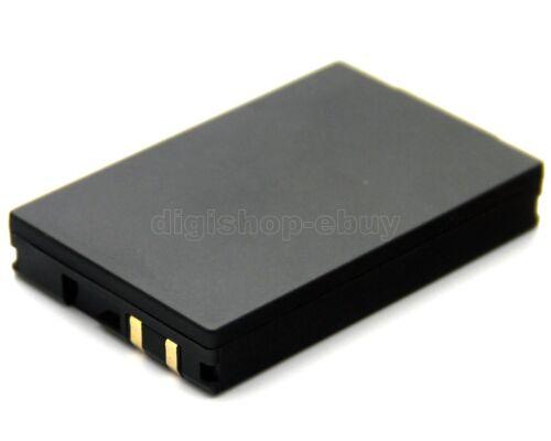 Batería para IA-BP80W Samsung SC-DX105 SC-DX200 SC-DX205 VP-D381 VP-D381i VP-D382
