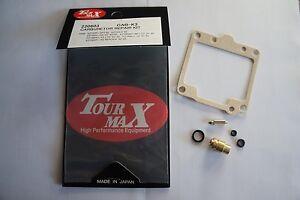 Kit-De-Reparacion-Carburador-Para-Kawasaki-GPZ750-a1-a5-1983-1989