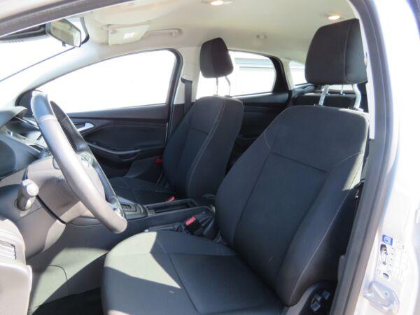 Ford Focus 1,0 SCTi 125 Titanium aut. - billede 5