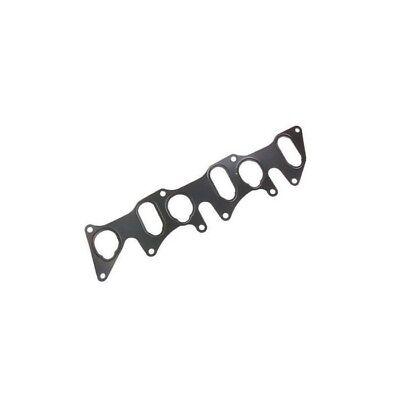 innova3.com Gaskets Car & Truck Parts Lower Engine Intake Manifold ...