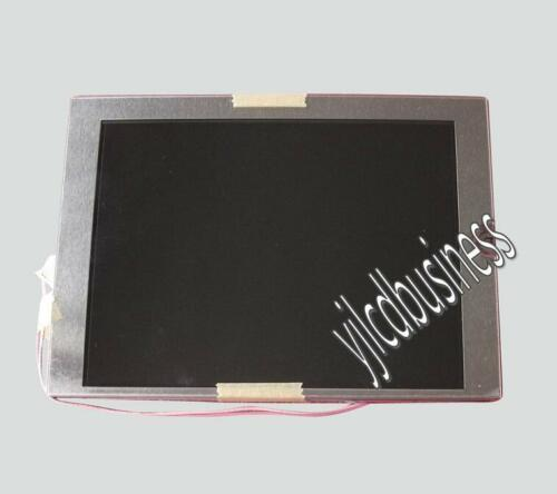 """Nouveau HDA570S-FRL 5.7/"""" 320*240 fstn LCD pour HDA570S-FRL 90 Jours Garantie"""