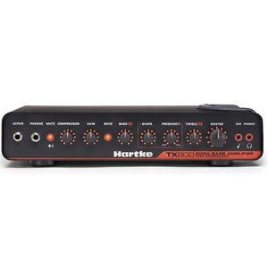 Class D Guitar Amp : hartke tx600 600w lightweight bass guitar amplifier class d tube preamp amp head 809164019169 ebay ~ Hamham.info Haus und Dekorationen