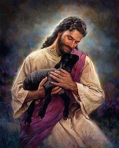 Afbeeldingsresultaat voor jesus arms  gif