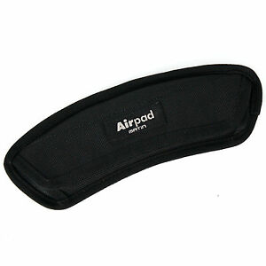 Matin-Replacement-Comfortable-Shoulder-Pad-Curved-for-Shoulder-Messenger-Bag-i