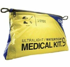 Adventure Medical Ultralight/Wat