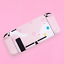 Kawaii-Cat-Pink-Hard-Case-Cover-for-Nintendo-Switch-Console-Jon-Cons miniature 8