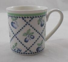 Villeroy & and Boch PROVENCE MIRAMAR mug 8.5cm