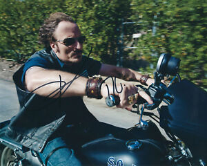 KIM-COATES-SONS-OF-ANARCHY-AUTOGRAPHED-PHOTO-SIGNED-8X10-5-WROTE-TIG