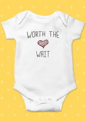 Electrician In Training Smile Funny Cool Baby Shower Boy Girl Bodysuit Romper 29