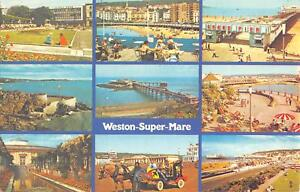 uk7741-weston-super-mare-uk