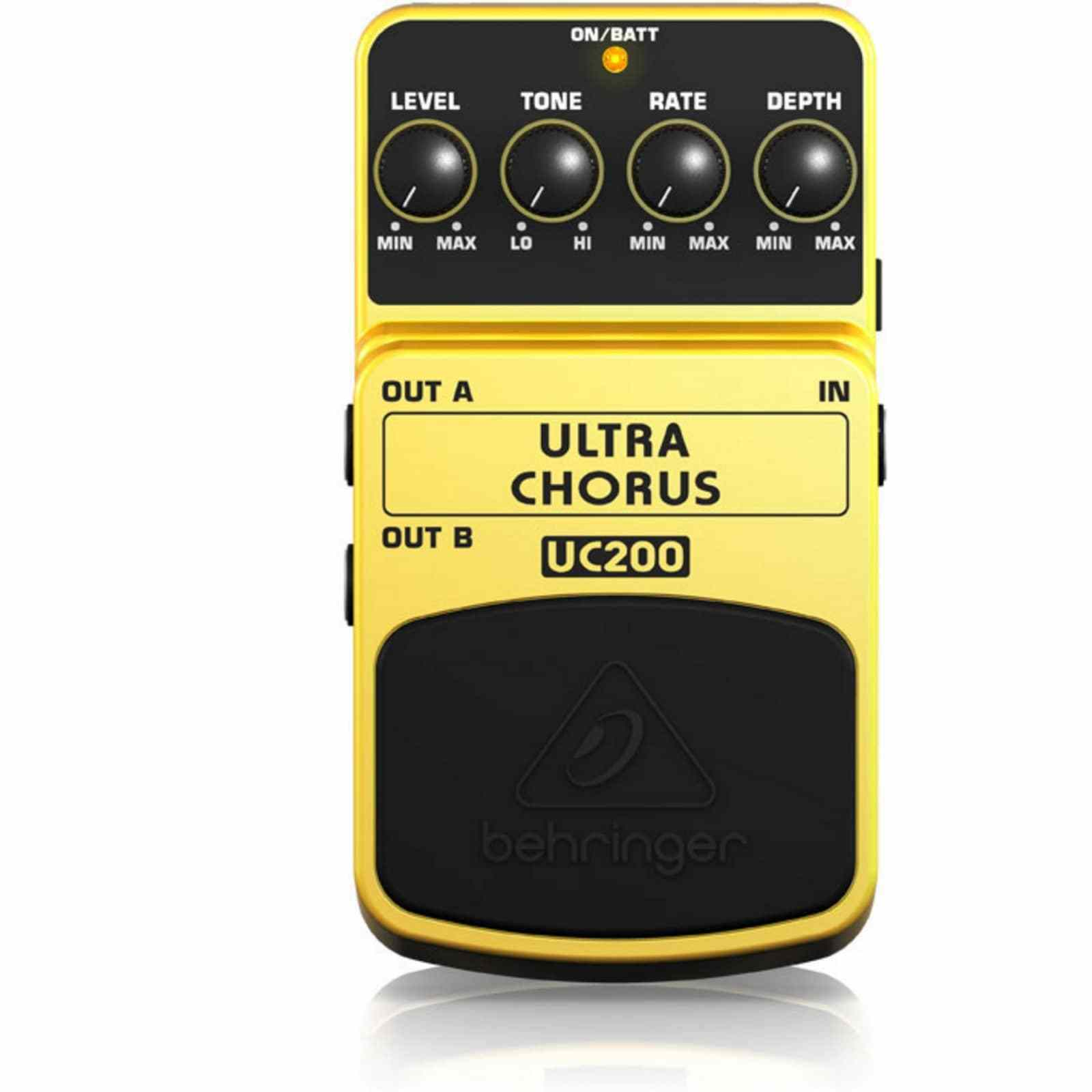 BEHRINGER XA-MP51 DRIVERS FOR WINDOWS MAC