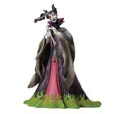 Disney Showcase Maleficent Masquerade Figurine New Boxed 4046616