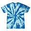 Tie-Dye-Tonal-T-Shirts-Adult-Sizes-S-5XL-Unisex-100-Cotton-Colortone-Gildan thumbnail 5