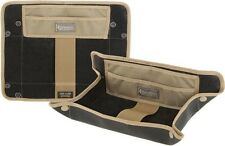 Maxpedition New Tactical Travel Tray Khaki 1805K