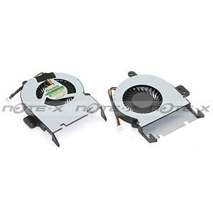 NEW-KSB06105HB-CC22-FOR-ASUS-X55V-CPU-COOLING-FAN