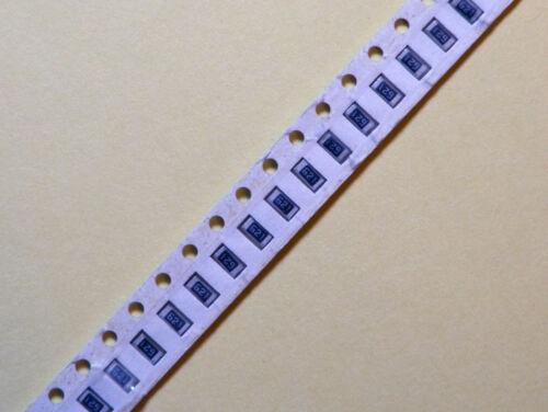 24 K 24,000 ohm SMD Resistor pack of 50 24K 1206 size Surface Mount