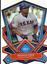 2013-Topps-Cut-To-The-Chase-Baseball-Card-Pick thumbnail 19