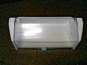MAN62508901 LG Basket Door Genuine OEM MAN62508901