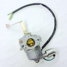 Carburetor Carb Powermate Proforce 5000 6000 6250 7500 Watt Generator 0064404