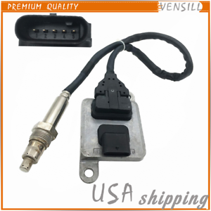 NOX-Sensor-A0009053403-For-Benz-E200-E320-E350-E400-GLK250-Sprinter-CLS-300-350