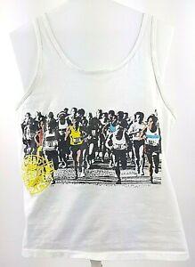 Vintage-80s-Graphic-T-Shirt-Tank-Marathon-Runners-Joggers