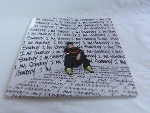 DIAM-039-S-I-am-somebody-CD-2-TITRES-PROMO