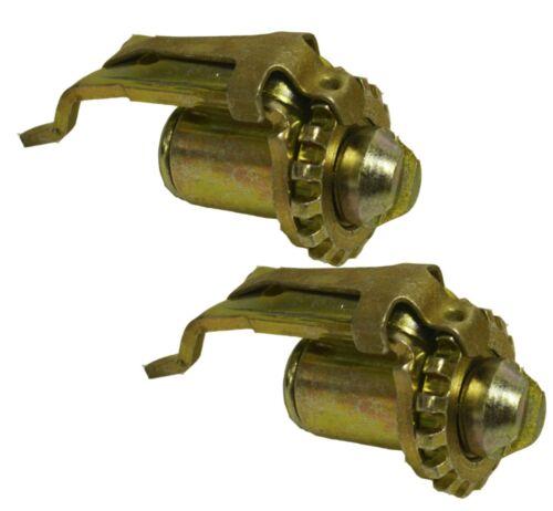 MP4653B 387706 BRAKE SHOE ADJUSTER KIT for Al-Ko 160 x 37 brake drums