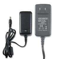 Universal 110v240v Ac Adapter Dc 12v 2a Power Supply