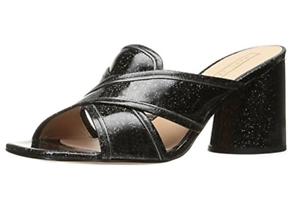 NEW-Marc-Jacobs-Aurora-Black-Glitter-Mule-Retail-350