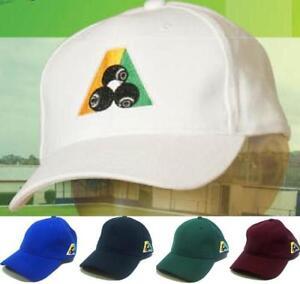 BOWLSWEAR-AUST-LAWN-BOWLS-BASEBALL-STYLE-HATS-CAPS