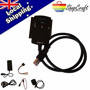 USB-3-0-2-0-to-IDE-SATA-2-5-3-5-EXTERNAL-HDD-ADAPTER-CONVERTER-CABLE