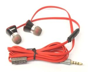 Somic-Earbuds-Headphones-Headset-for-LG-Verizon-Cellphones