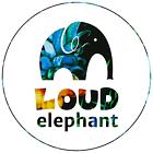 loudelephant