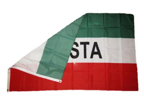 3x5 Advertising Fiesta Flag 3/'x5/' Banner Brass Grommets