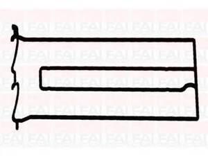 FAI-Autoparts-RC872S-Junta-para-Culata-Cubierta-RC906194P-OE-Quality